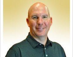 DICA outrigger pads CEO