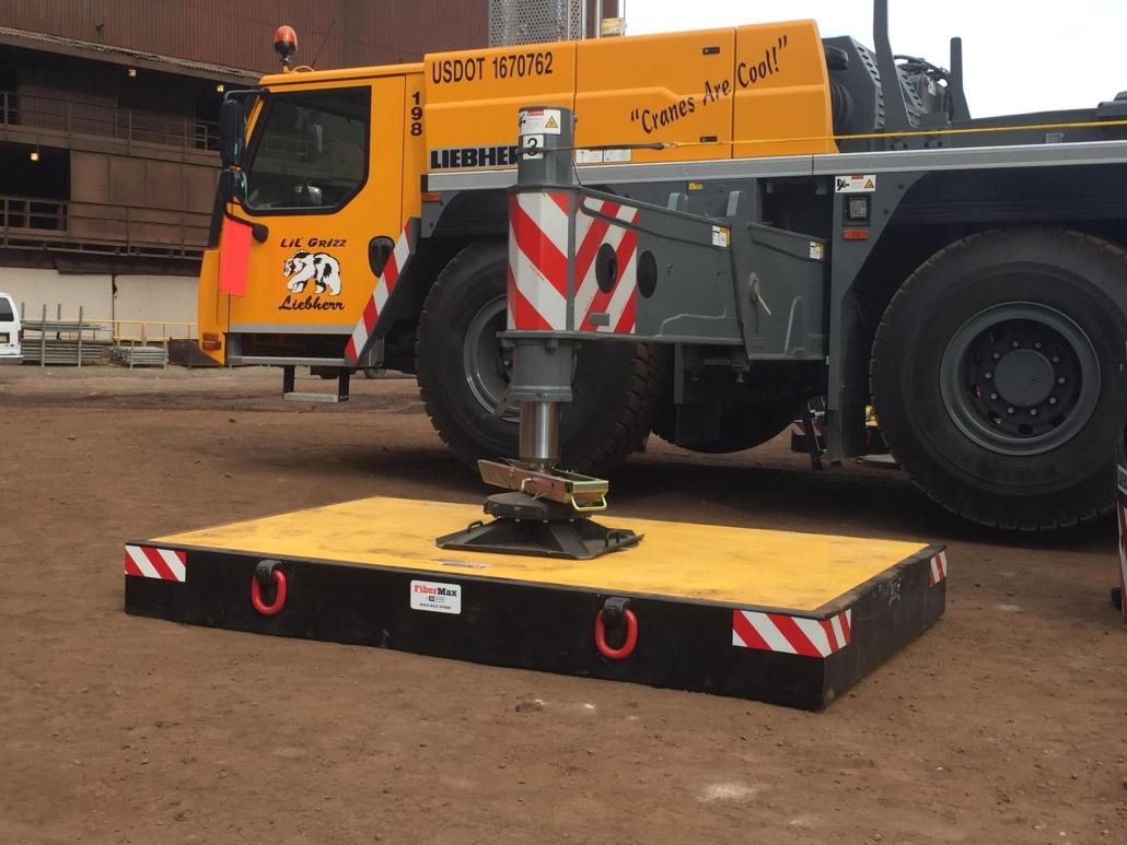 connelly-crane-ltm1220-5-1-fibermax-crane-pads-8x5x10-pic2
