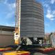 Lift and Move_Ness Campbell_Morrow Equipment_DICA FiberMax Crane Pad