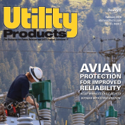 Utility Products_Cribbing