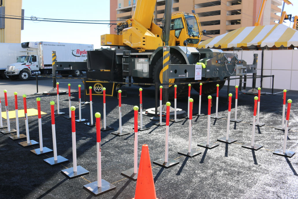 Dica To Exhibit New Products At 2020 Conexpo Con Agg Show