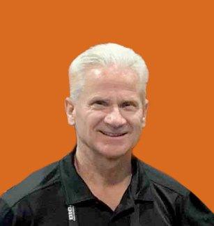 Dave Beck